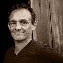 Denis Jacquest