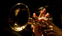 Trompette-Mambo - Temática