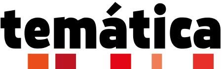 Tematica Logo